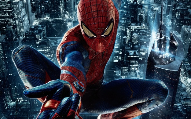 new_amazing_spider_man-hd-wallpapers