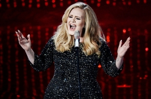 oscars-2013-adele-performance-3-650-430