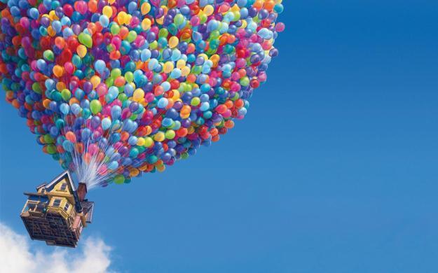 Pixar_Up_Movie_HD_Wallpaper_www_Vvallpaper_Net_3