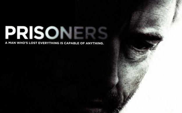 Prisoners-2013-New-Movie