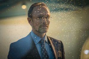 Sherlock-season-3-2966174