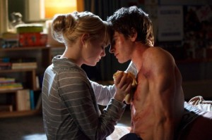 the-amazing-spider-man-movie-pictures-63afc