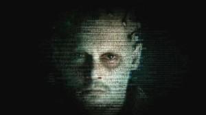 transcendence-2014-movie-image1-650x366