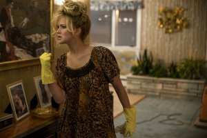 wpid-Jennifer-Lawrence-American-Hustle-04