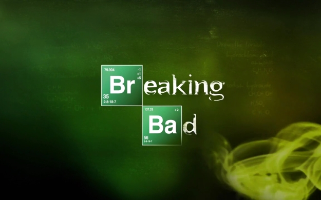 Breaking-Bad-Logo-21