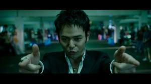 fast_and_the_furious_tokyo_drift_satoshi_tsumabuki_ready_set_go-1024x576