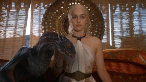 game-of-thrones-season-3-trailer-the-rains-of-castamere