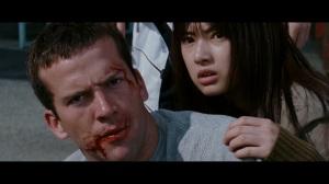 keiko_kitagawa_fast_and_the_furious_tokyo_drift