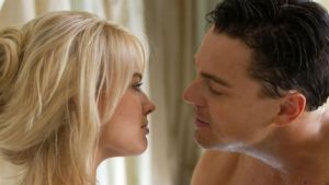 leo-dicaprio-and-margot-robbie-get-shouty-in-new-wolf-of-wall-street-clip-watch-now-153458-a-1389599937-470-75