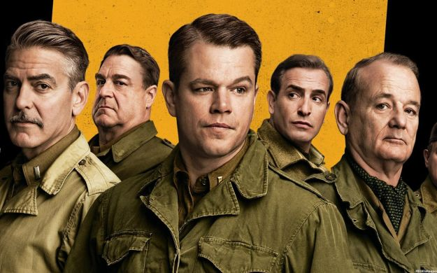 The-Monuments-Men-Movie-2014-Images
