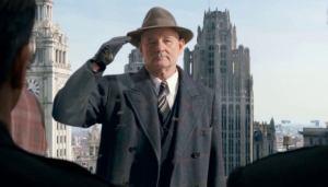 the-monuments-men-movie-wallpaper-30