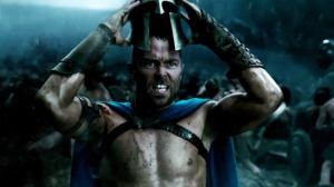300-rise-of-an-empire-official-trailer-2014-hd