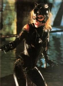 Batman_Returns_Souvenir_Magazine_(57)_Michelle_Pfeiffer_Catwoman