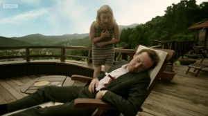 death-in-paradise-1