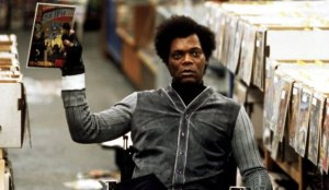 movies-unbreakable-still-1