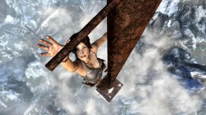 tombraider071