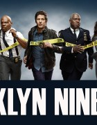 brooklyn-nine-nine-HD