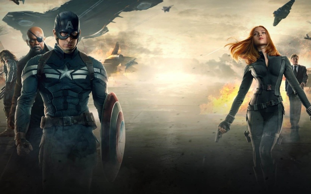 captain-america-the-winter-soldier-movie-hd-1920x1080