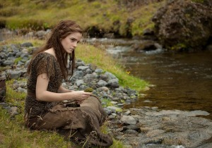 Emma-Watson-in-Noah-2014-Movie-Image
