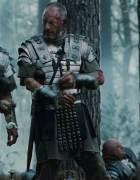 centurion00011