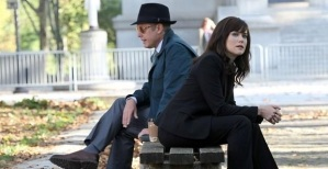 the-blacklist-season-two