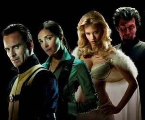 X-Men-First-Class-Movie-Poster-L-