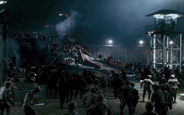 -X-Men-The-Last-Stand-Screencap-x-men-5969131-1280-528