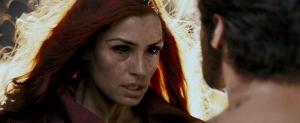 X-Men-The-Last-Stand-Screencap-x-men-5971518-1280-528