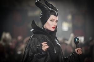 20140318183813!Maleficent-(2014)-35