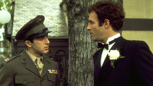 al-pacino-godfather-1