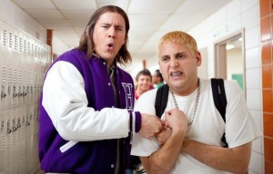 Channing-Tatum-and-Jonah-Hill-in-21-Jump-Street-2012-Movie-Image2-e1330746254694