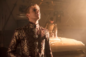 game-of-thrones-season-4-joffrey-jack-gleeson