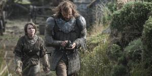 o-GAME-OF-THRONES-SEASON-4-facebook