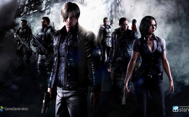 Resident-Evil-6-Wallpaper-23