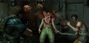 Resident-Evil-6_4