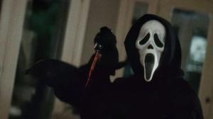 Scream4-Costume_dvd1