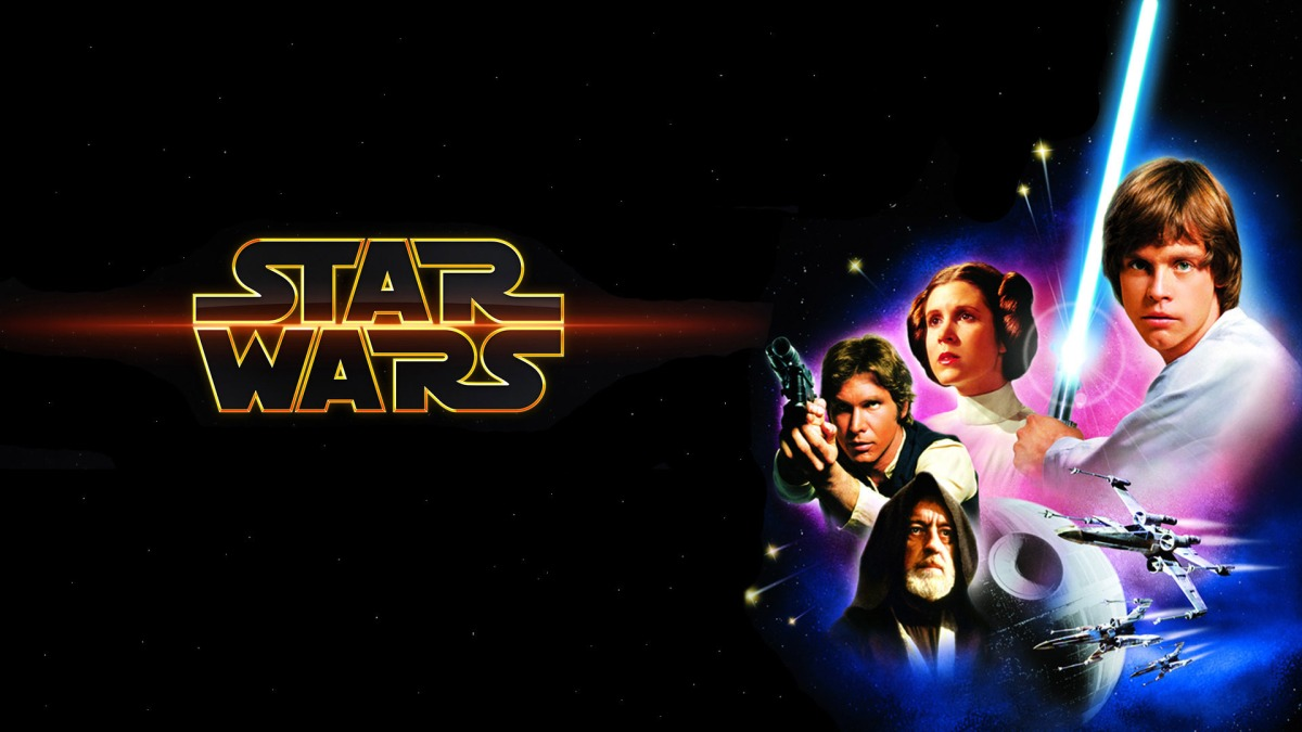 Star Wars Episode IV u2013 A New Hope: The Review : Oracle of Film