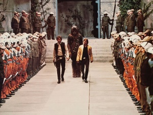 star-wars_-a-new-hope-wallpapers_27669_1600x1200