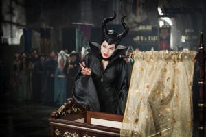 still-of-angelina-jolie-in-maleficent-(2014)-large-picture