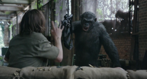 dawn-of-the-planet-of-the-apes-5