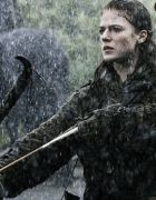 Game%20Of%20Thrones%20Ygritte%20Wallpaper