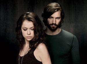 Orphan-Black-season-2-character-image-Sarah-and-Cal