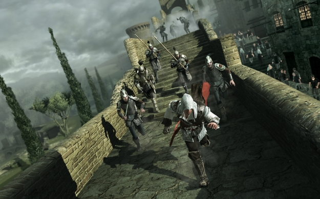 Assassin-Creed-2-Download