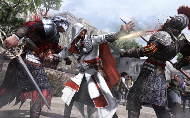 assassins-creed-brotherhood-e3-screenshots-1