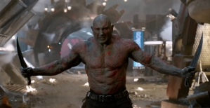 Guardians-of-the-Galaxy-images-1