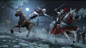 Horse_combat_1