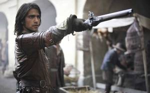 musketeers-bbc