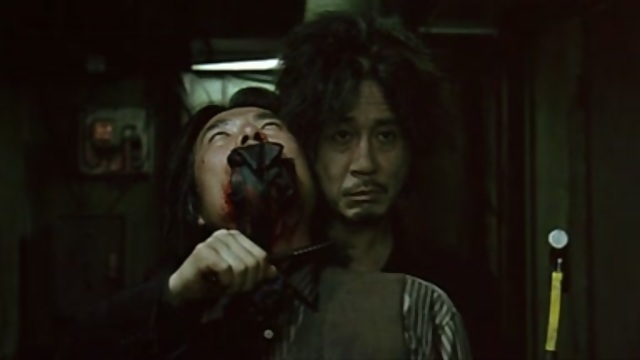 The 10 Most Distinct Traits of Park Chan-wook's Cinema