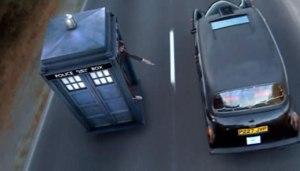 Runaway_Bride_(Doctor_Who)