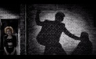 sin-city-2-a-dame-to-kill-for-teaser-trailer-juno-temple